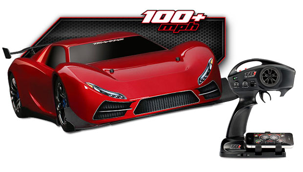 gas rc cars remote control with Traxxas X0 1 The Worlds Fastest Remote Controlled Car on Watch together with Promotion gas Powered Mini Cars For Kids Promotion besides 281855688596 as well Watch also Shop9e.